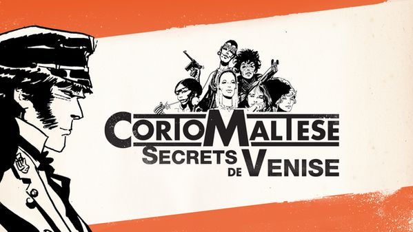 corto-maltese-secret-de-venise.jpeg