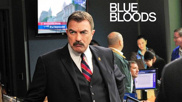 blue-bloods-streaming.jpg