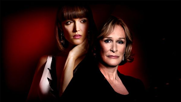 damages-season-5.jpg