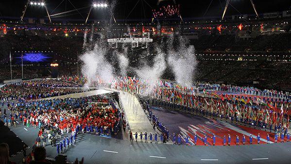 Ceremonie-de-cloture-des-Jeux-olympiques-Sotchi-2014.jpg