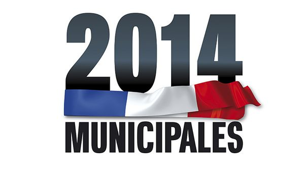 Edition-speciale-Elections-municipales-2014.jpg