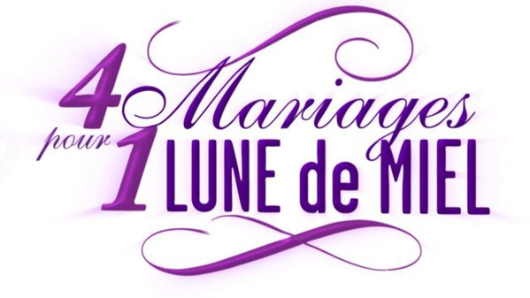 logo-4-mariages-pour-1-lune-de-miel.jpg
