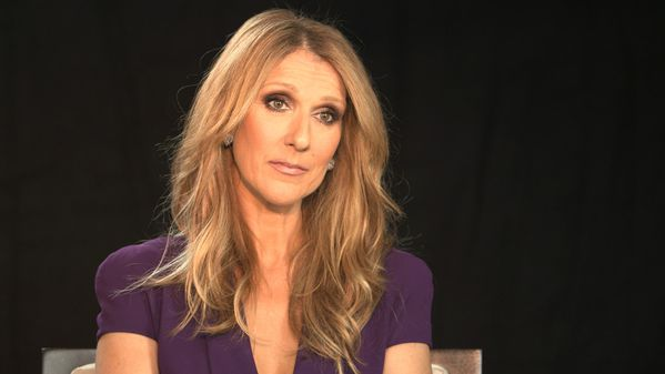 http://img.over-blog.com/600x337/0/51/65/79/TF1-11/celine-dion-sept-a-huit.jpg