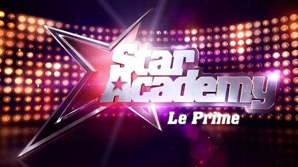 http://img.over-blog.com/600x337/0/51/65/79/TF1-12/Star-Academy-le-prime.jpg