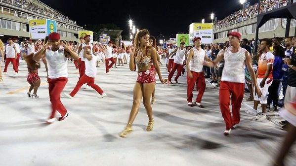 reportages-rio-coulisses-carnaval.jpg