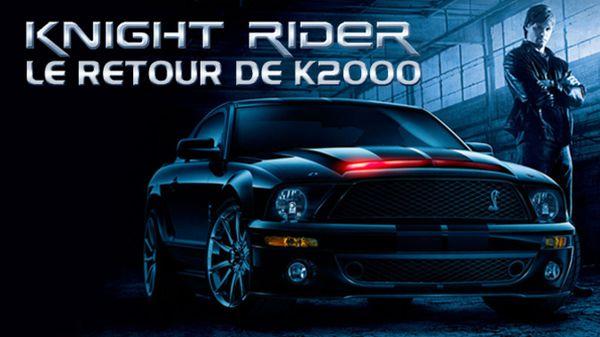 Knight-Rider-le-retour-de-K2000.jpg