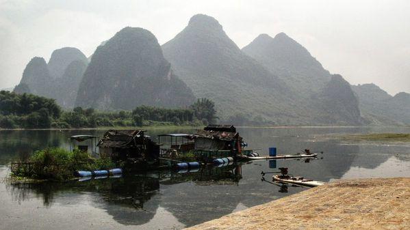 05 02 Yangshuo (14)