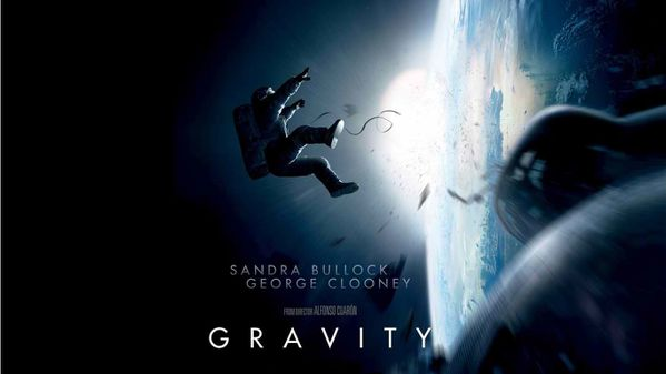 gravity_2013.jpg