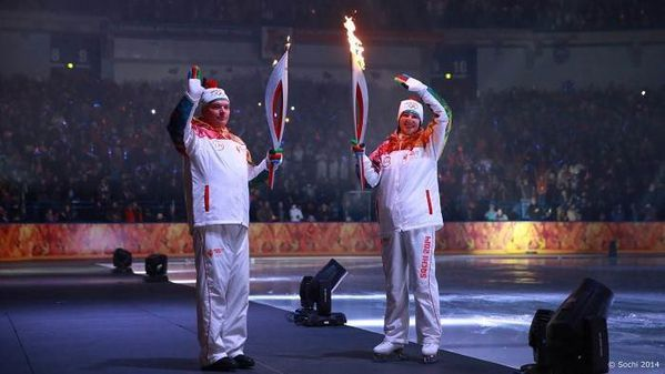 Sotchi-ceremonie-France-2-diff-2014-BlogOuvert.jpg