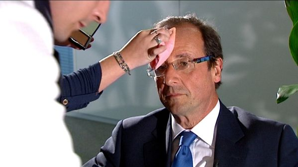 hollande-maquillage.jpg
