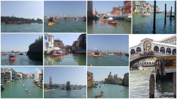 2010 - Mai - Venise4