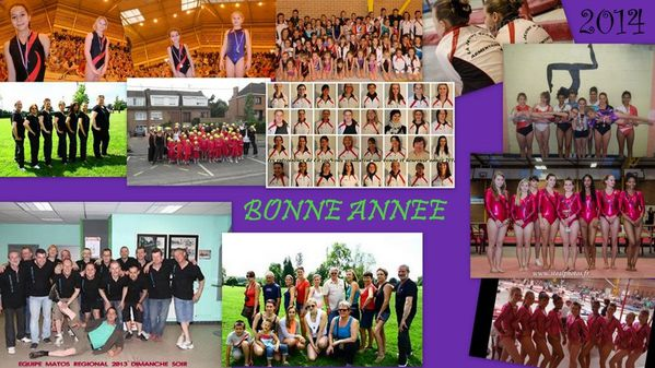Montages7