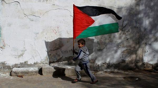 ninos-palestinos-2014.jpg