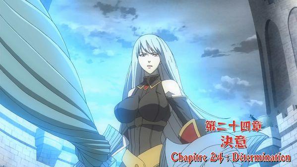 [Ms-FR]Valkyria Chronicles 24 vostfr HQ.mp4 snapshot 00.01
