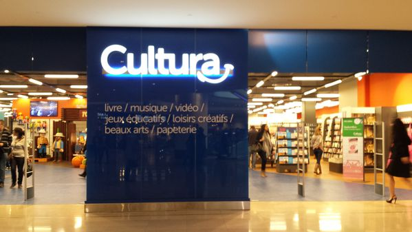 Retail-distribution-Cultura-1.jpg