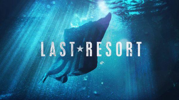 Last-Resort.jpeg