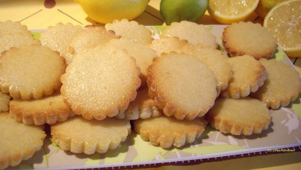 Biscuits-citron.jpg
