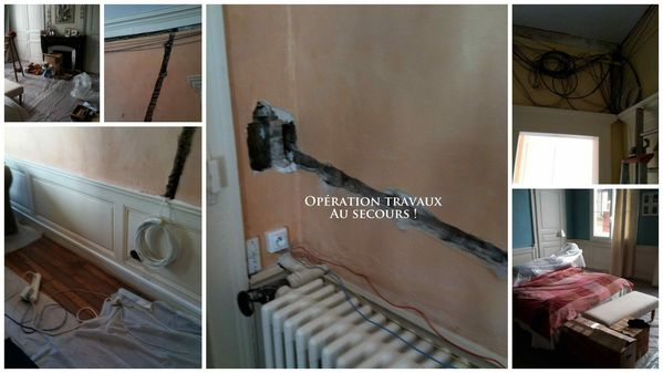 09-TRAVAUX appart-small-small