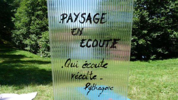 paysage-ecoute.jpg
