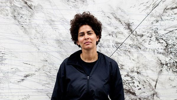 conversation_julie_mehretu_20110408_624x351.jpeg