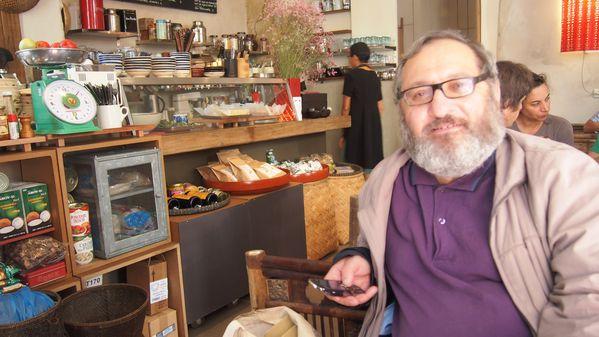 David-Genzel-au-Cafe-Chinois--8-sept-2012.JPG