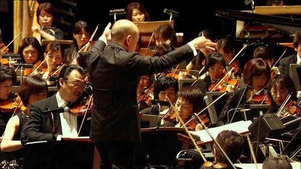 Joe-Hisaishi-concert-studio-ghibli.jpg