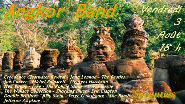 Angkor-Band.jpg