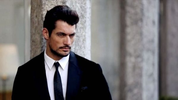 David-Gandy-Esquire-Mexico-Dec-2013-John-Russo--6-.jpg