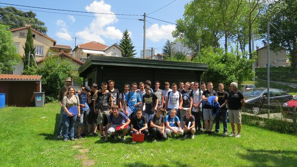 2013-05-10-lycee-montravel 1489-copie-1