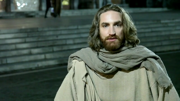 Pierre-Laurent-Barnon--Jesus---parousie.over-blog.fr.png