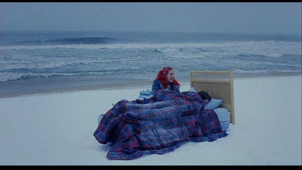 eternal-sunshine-2.jpg