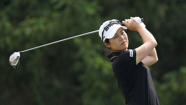 aree_song_golf_golfeuse-coreenne.jpg