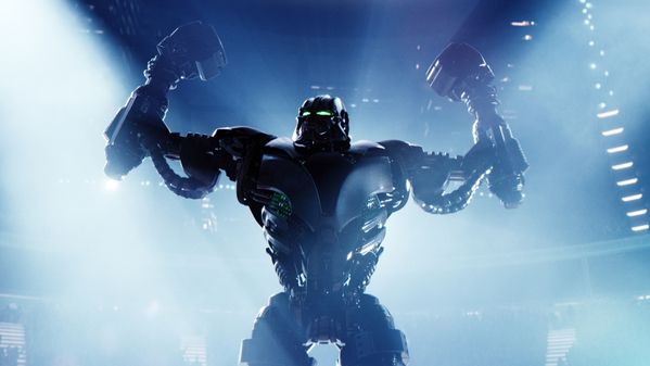 16 real steel-1920x1080