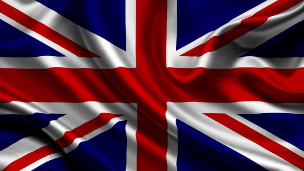 Picture-british-flag.jpg