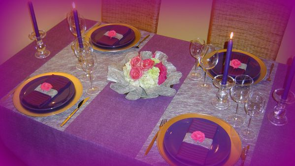 table mause et rose !10