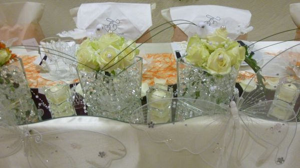 mariage lily39