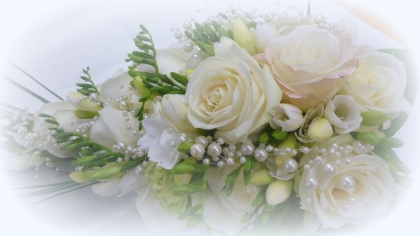 mariage lily41