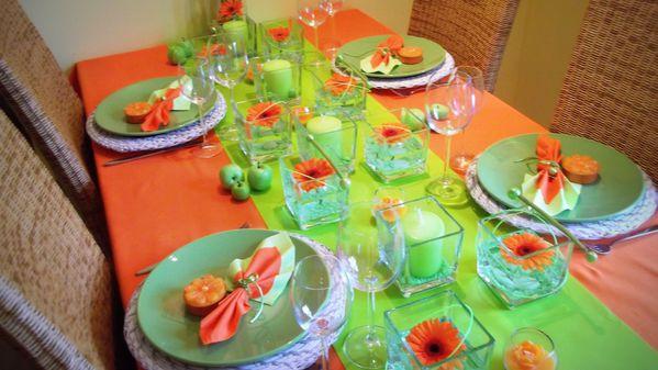 melon et pistache3