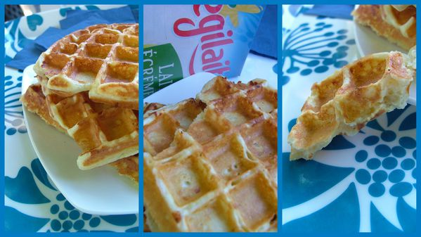 gaufre courgette1