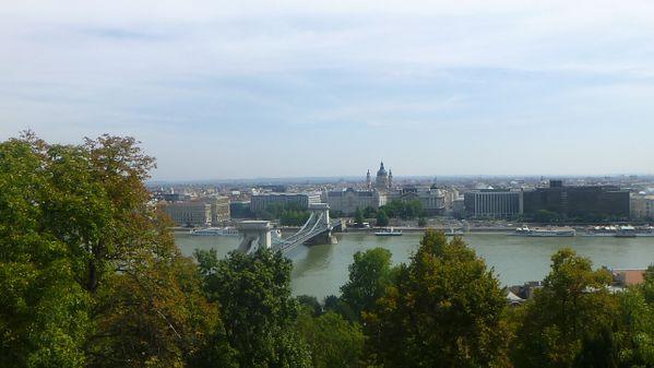 Budapest-b.jpg