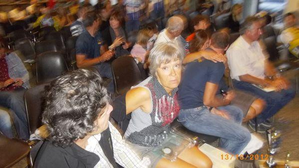 remise gardechois 2012 104