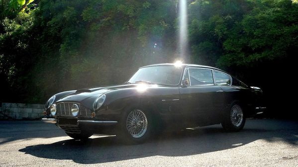 aston_martin_db6_uk_1965_115.jpg