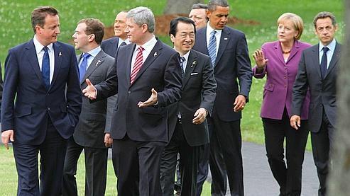 g20-desaccord-sur-taxe-bancaire.jpg