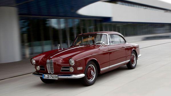 bmw_503_coupe_1956_109.jpg
