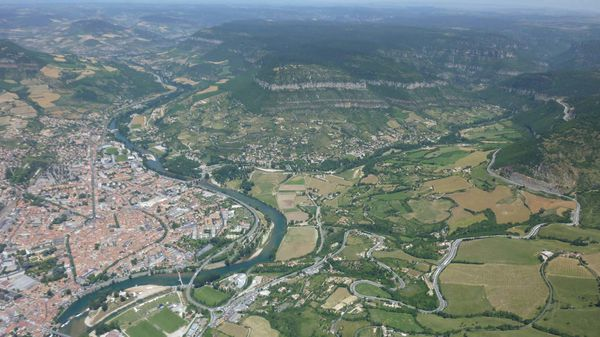 Millau-de-haut.jpg