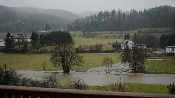 Uberschwemmung-im-Januar.jpg