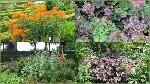 Jardin des plantes amiens le blog de evelyne - Jardin des plantes amiens ...