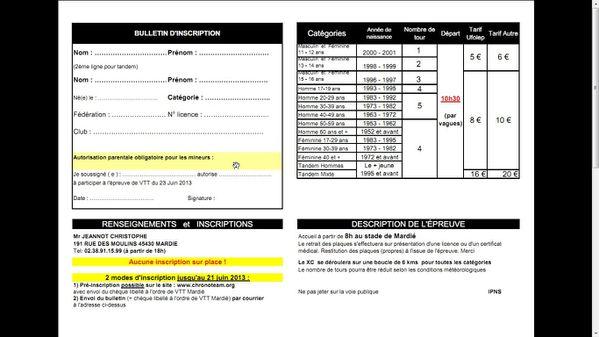 BULLETIN FINALE XC MARDIE 23 06 13.pdf - Foxit Rea-copie-1