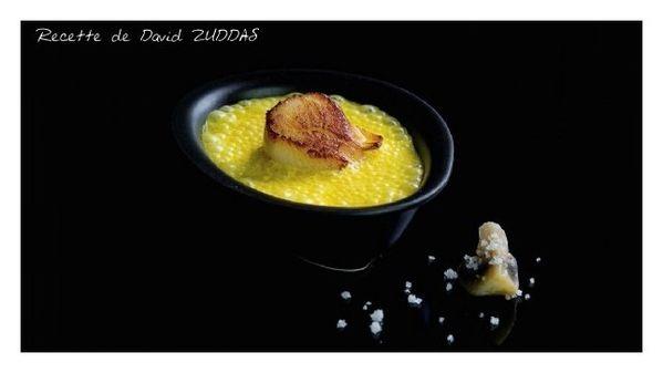 recettes-cuisine-david-zuddas.jpg