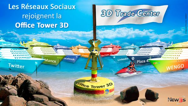reseaux_sociaux_office_tower_3d_new3s_be-3d-web